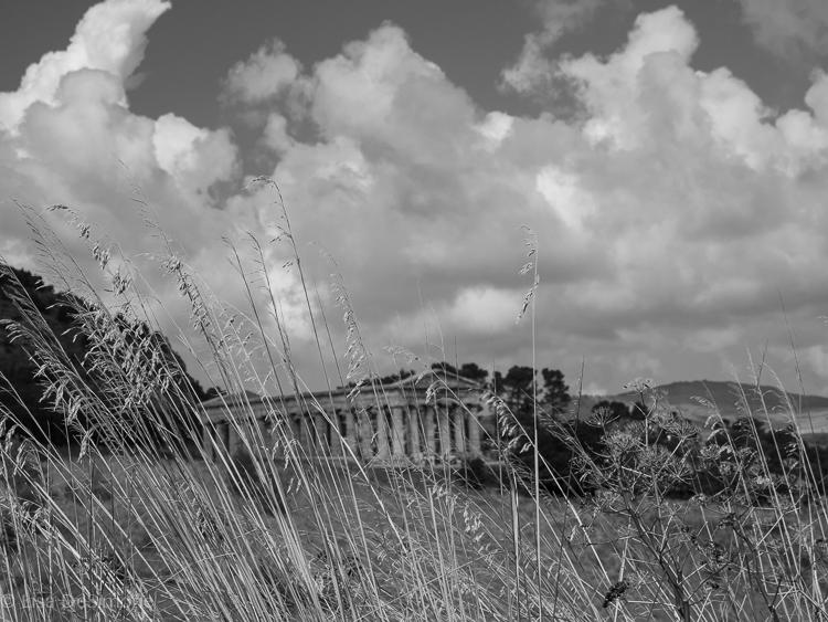 Sicily Sept 28-7.jpg
