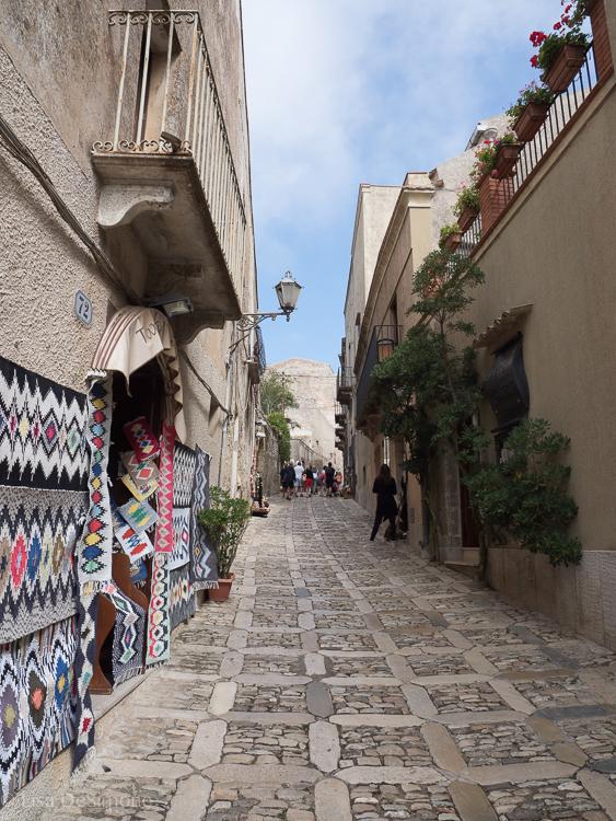 Sicily Sept 28-14.jpg