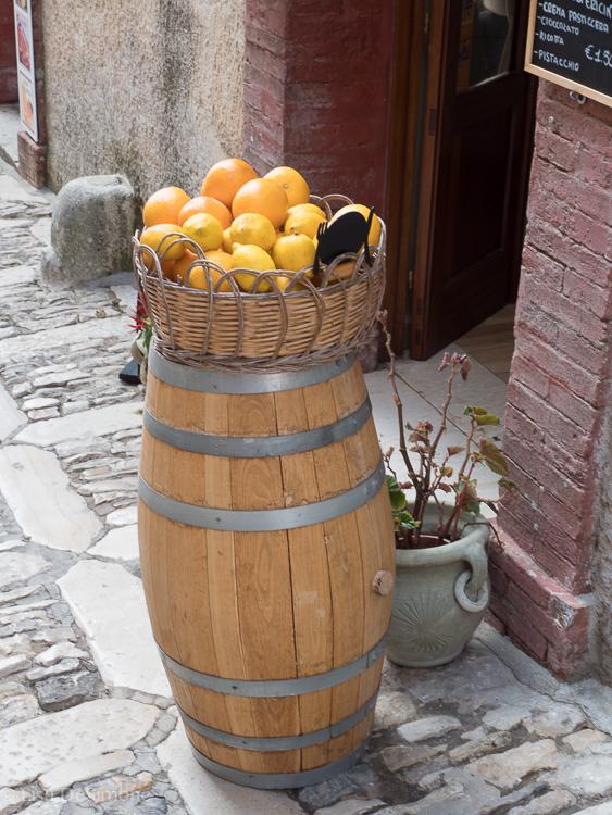Sicily Sept 28-15.jpg