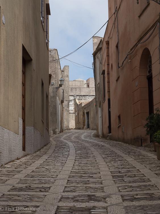 Sicily Sept 28-19.jpg
