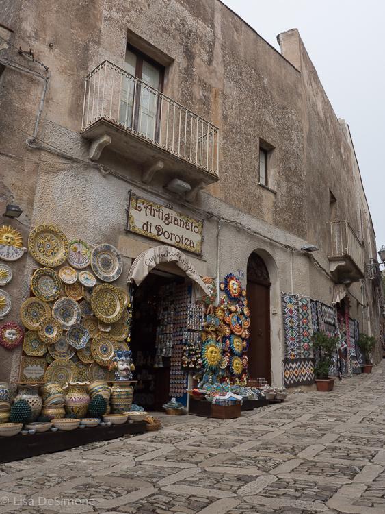 Sicily Sept 28-20.jpg