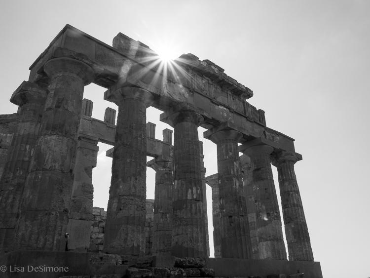 Sicily Sept 30 Selinunte-12.jpg