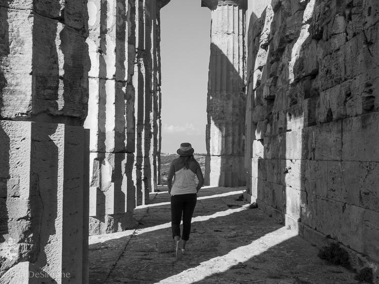 Sicily Sept 30 Selinunte-7.jpg
