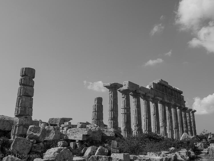 Sicily Sept 30 Selinunte-15.jpg