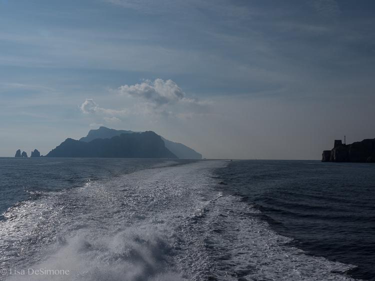 Capri-14.jpg