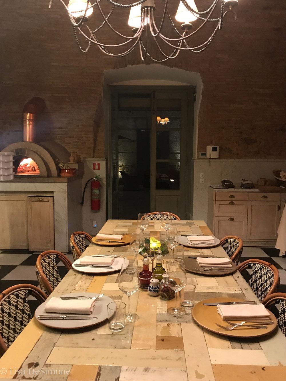 Puglia blog post exports-113.jpg