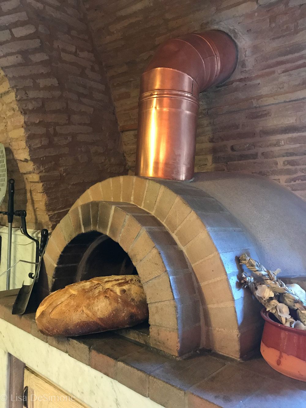 Puglia blog post exports-111.jpg
