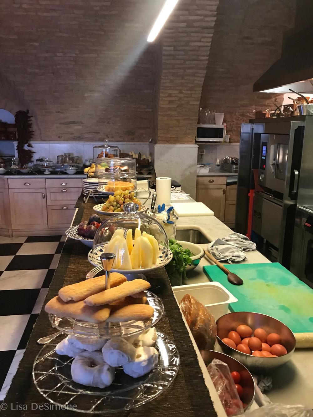 Puglia blog post exports-103.jpg