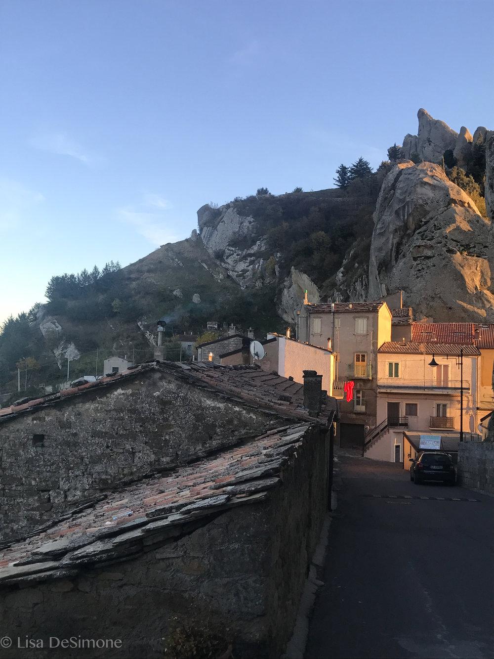 Puglia blog post exports-128.jpg