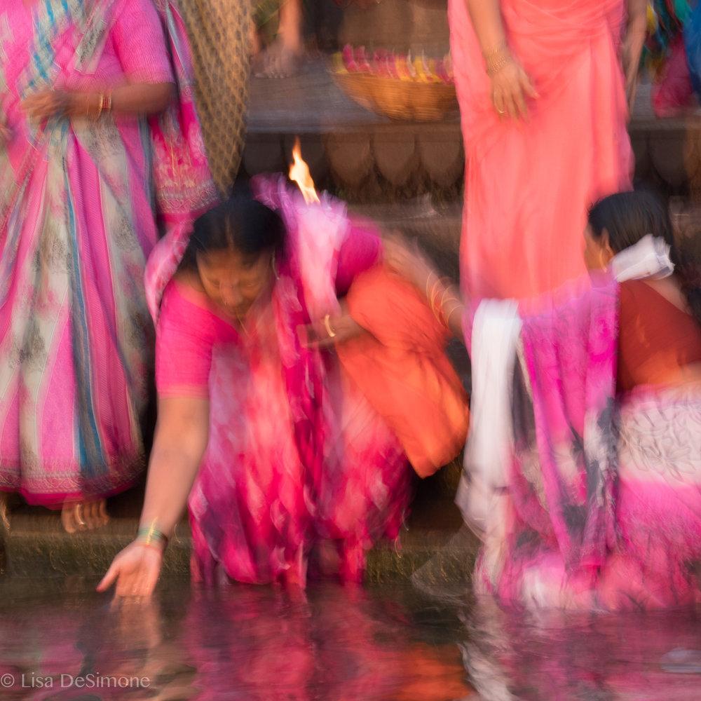 Varanasi India 2018 -17.jpg