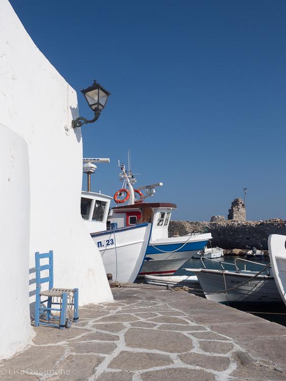 Greece exports-32.jpg
