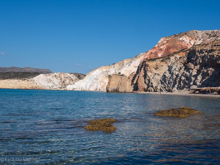 Greece-57.jpg