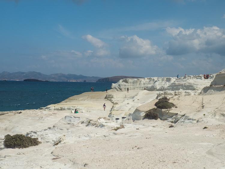 Greece-47.jpg