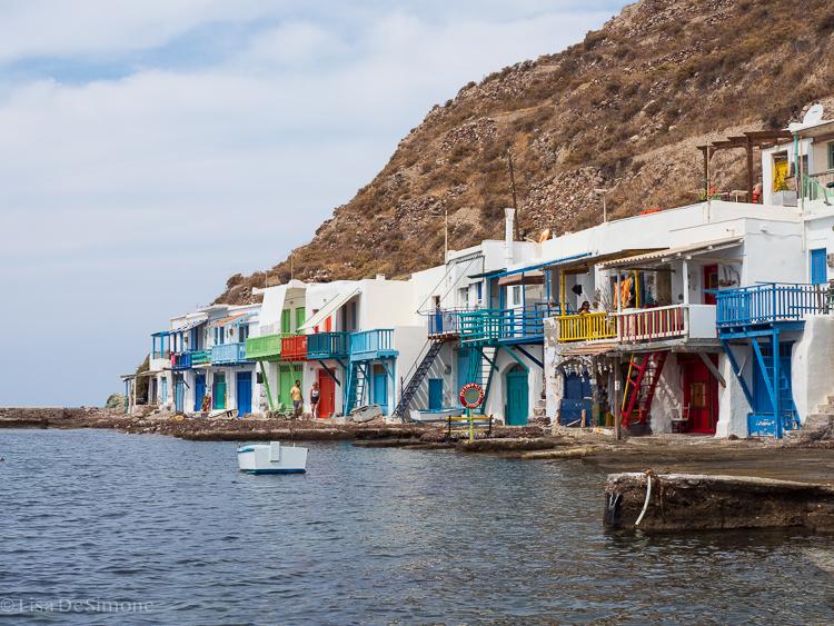 Greece-50.jpg