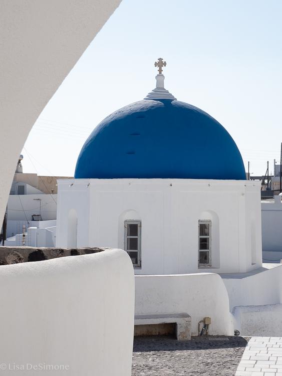 Greece-81.jpg