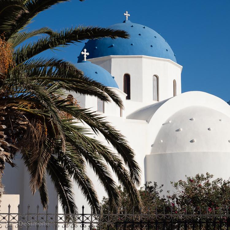 Greece-85.jpg