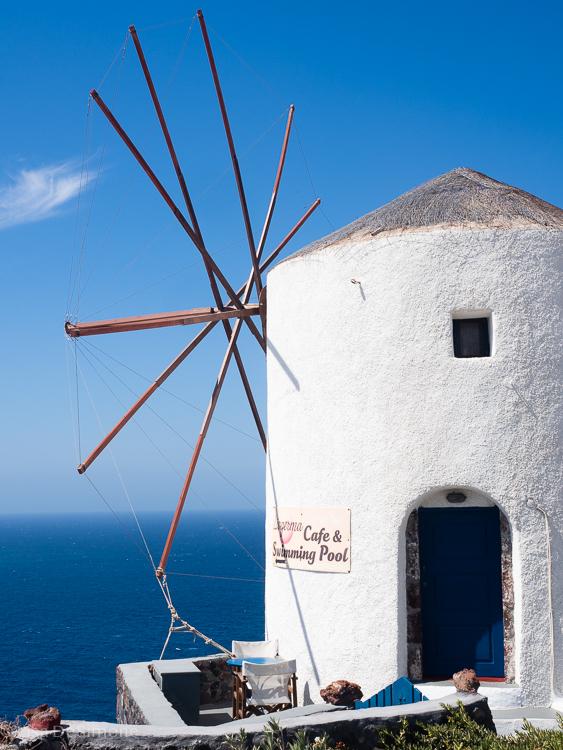 Greece-109.jpg