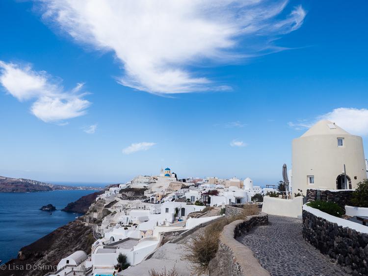 Greece-105.jpg