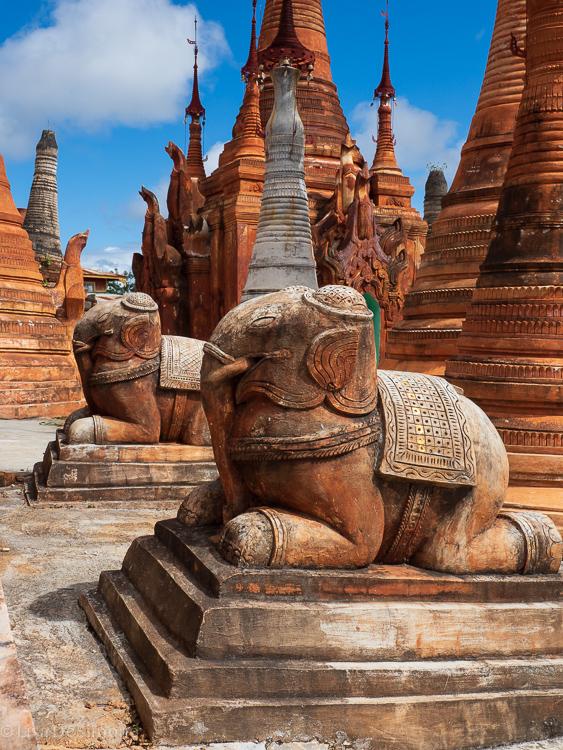 Myanmar blog-83.jpg