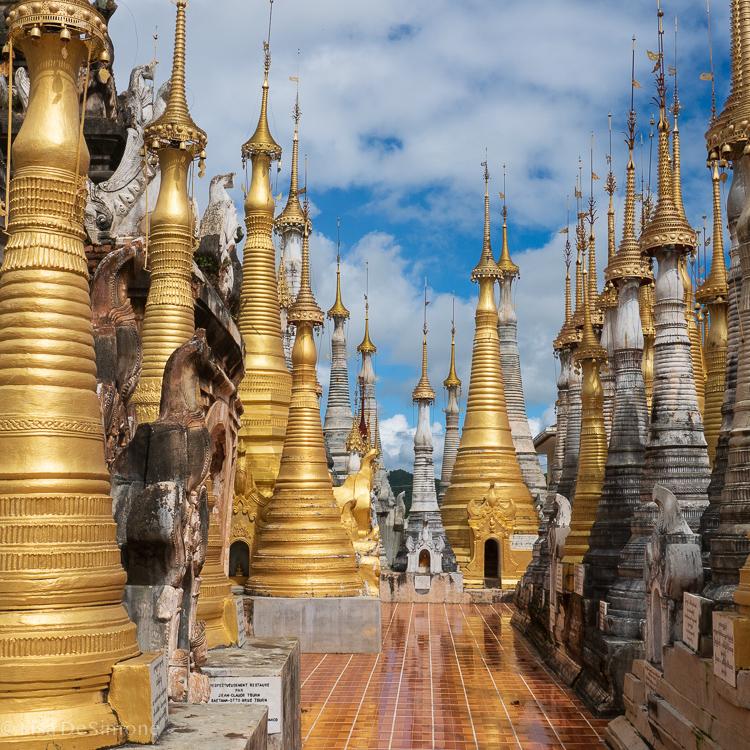 Myanmar blog-84.jpg