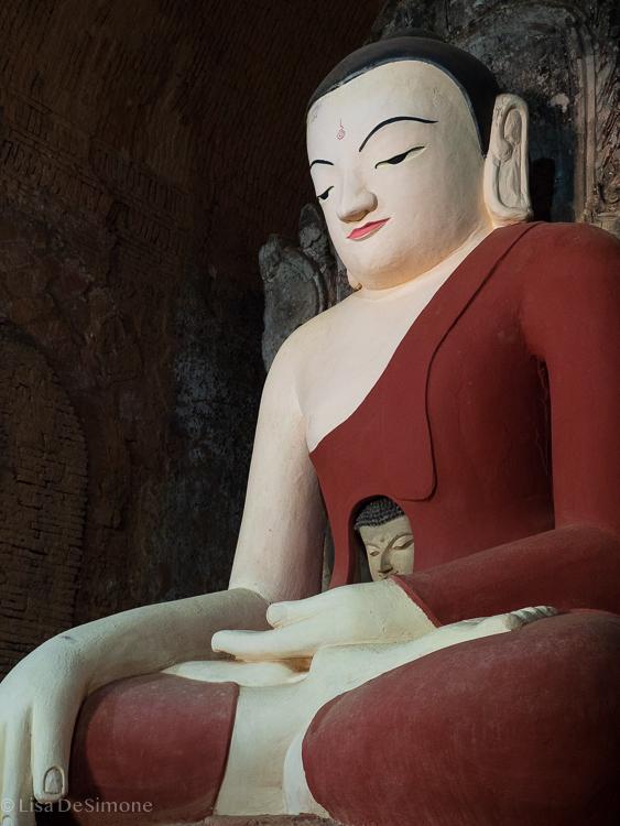 Myanmar blog-34.jpg