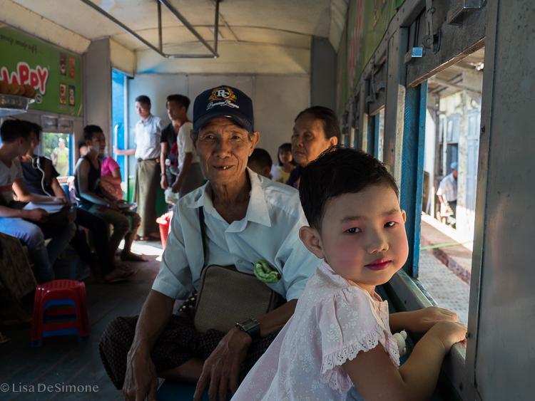 Myanmar blog-7.jpg