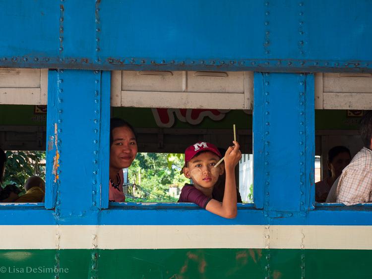 Myanmar blog-9.jpg