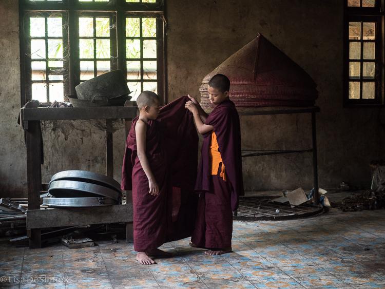 Myanmar blog-11.jpg