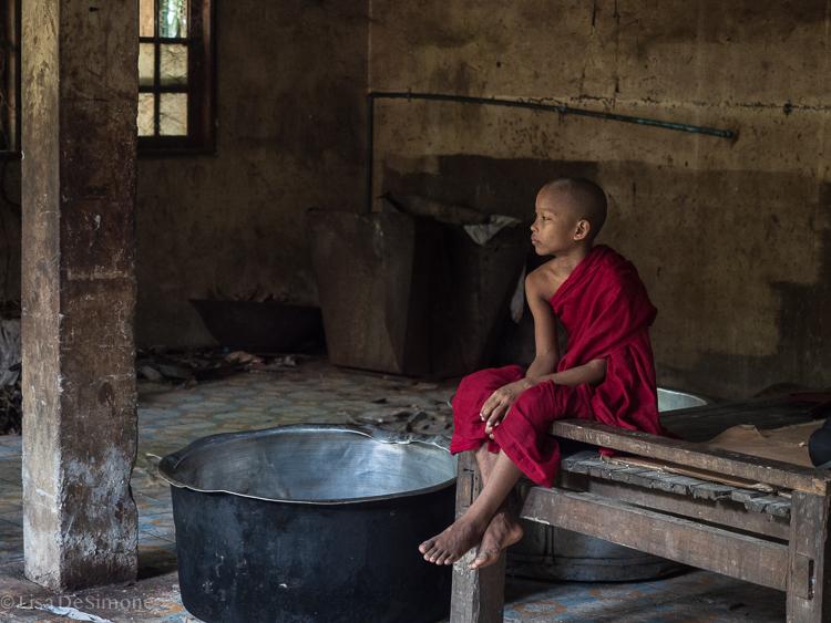 Myanmar blog-12.jpg