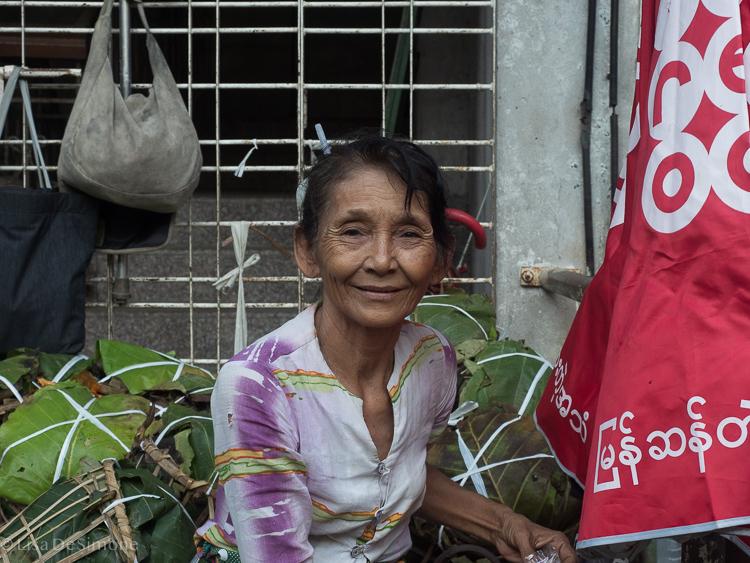 Myanmar blog-3.jpg