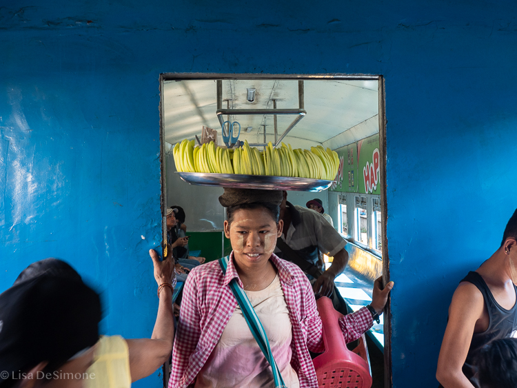 Myanmar blog-8.jpg