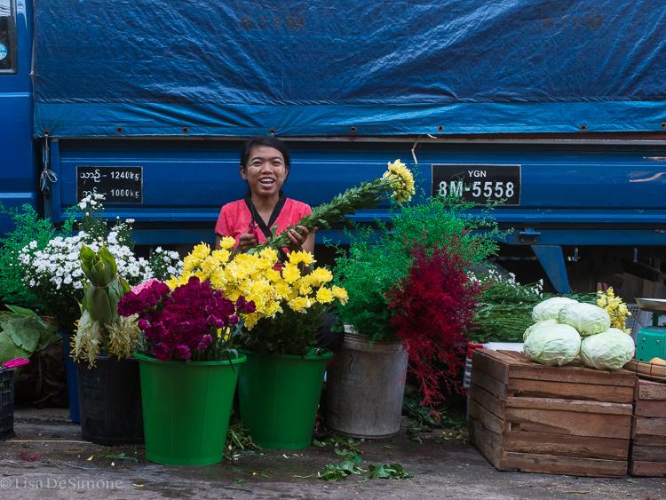 Myanmar blog-6.jpg