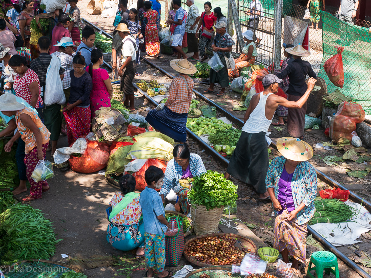 Myanmar blog-17.jpg