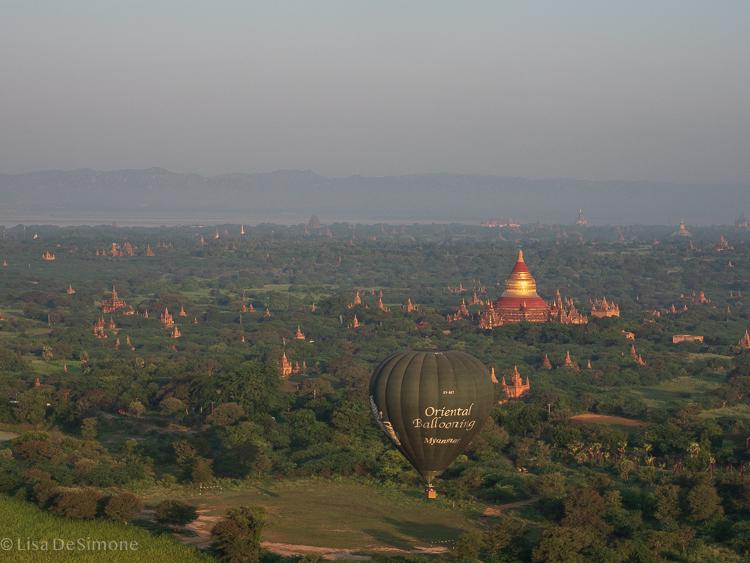 Myanmar blog-64.jpg