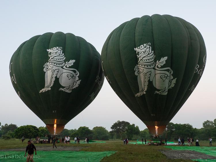 Myanmar blog-61.jpg