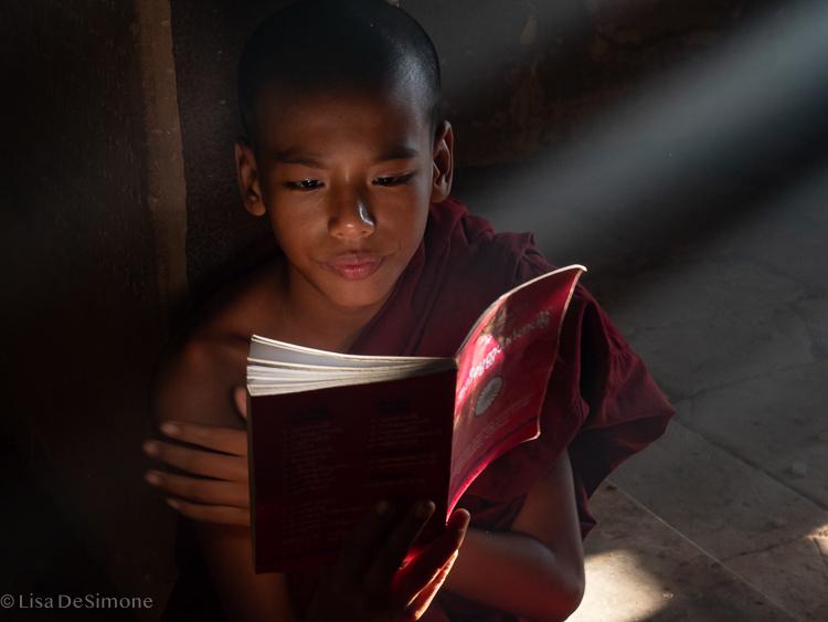 Myanmar blog-59.jpg