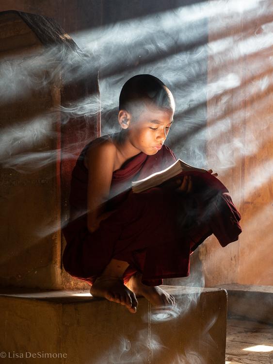 Myanmar blog-58.jpg