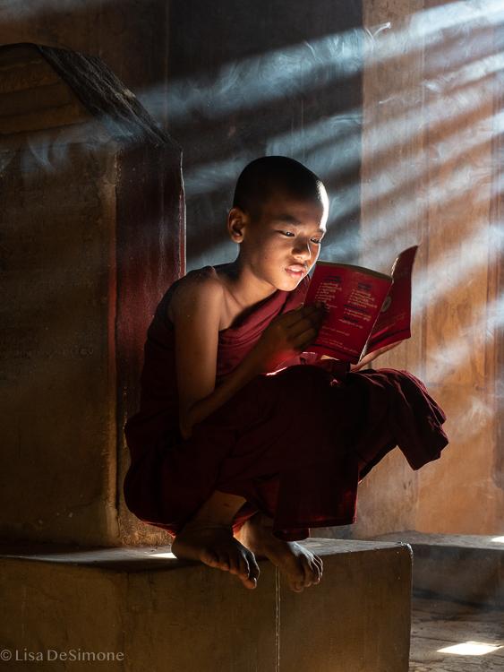 Myanmar blog-56.jpg