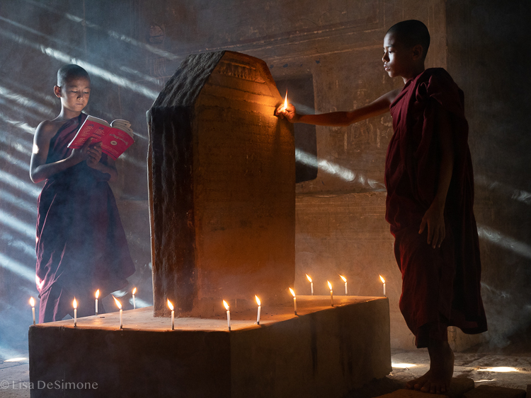 Myanmar blog-53.jpg
