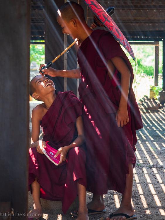 Myanmar blog-49.jpg