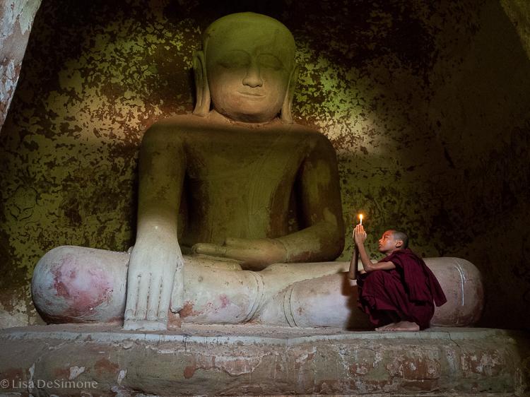 Myanmar blog-48.jpg