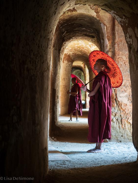 Myanmar blog-47.jpg