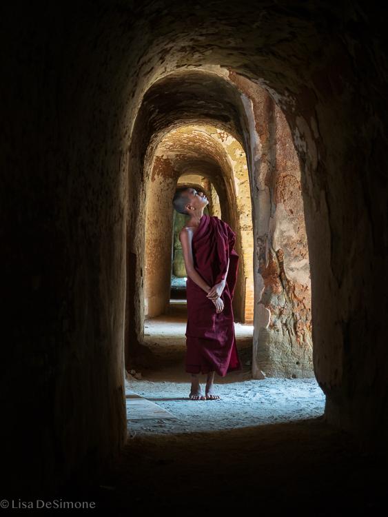 Myanmar blog-46.jpg