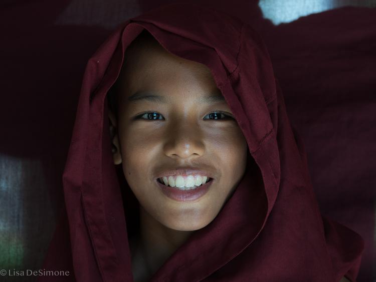 Myanmar blog-43.jpg