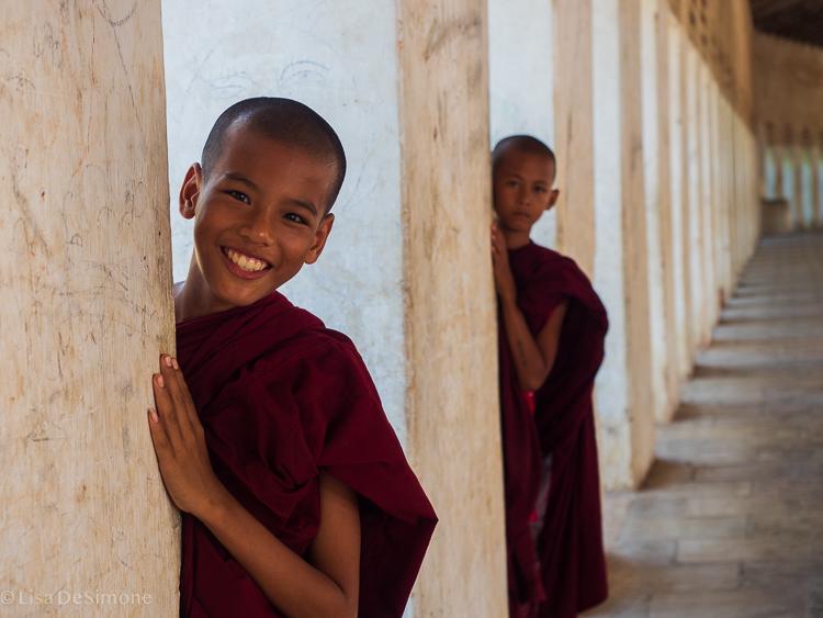 Myanmar blog-45.jpg