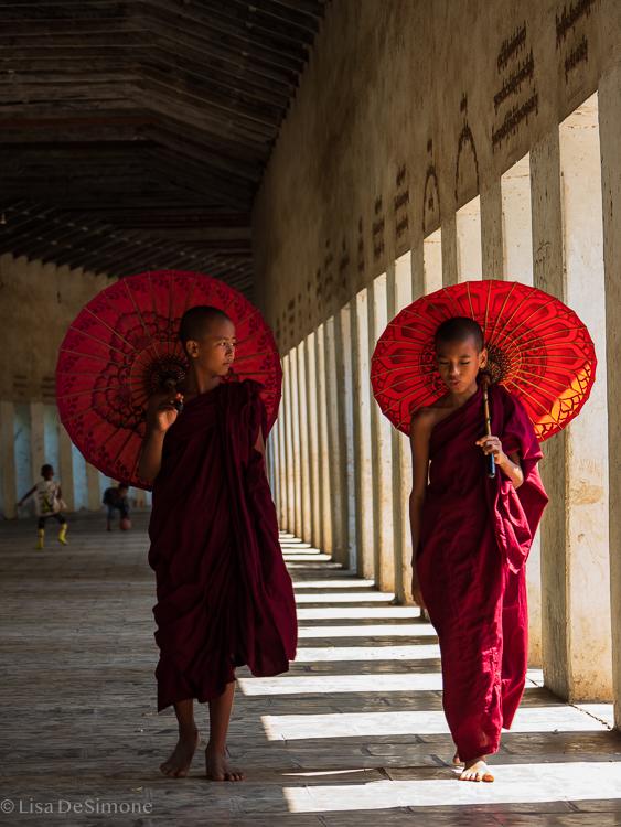 Myanmar blog-40.jpg