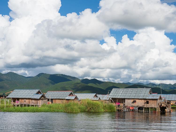 Myanmar blog-91.jpg