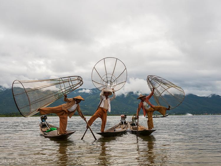 Myanmar blog-100.jpg