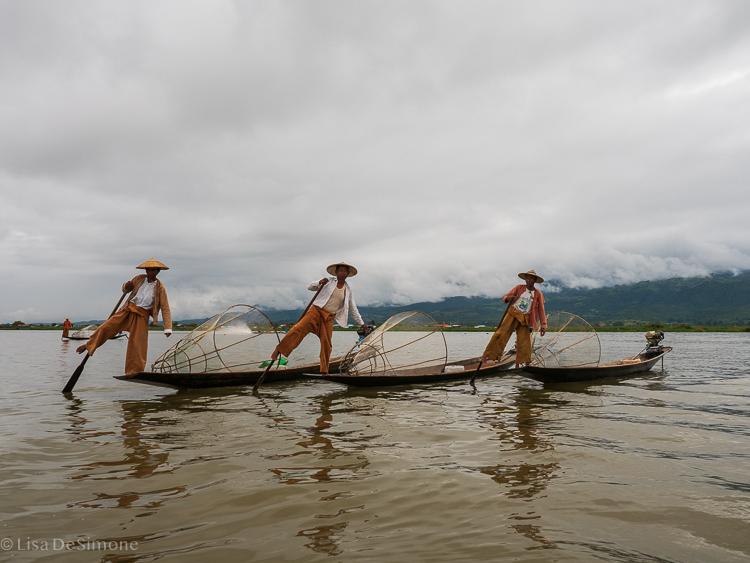 Myanmar blog-99.jpg