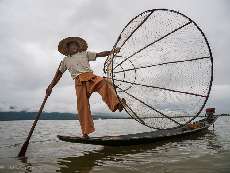 Myanmar blog-97.jpg